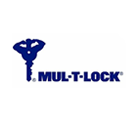 Watertown Lock And Locksmith, Watertown, MA 617-859-6730